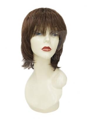 Искусственный парик 0035