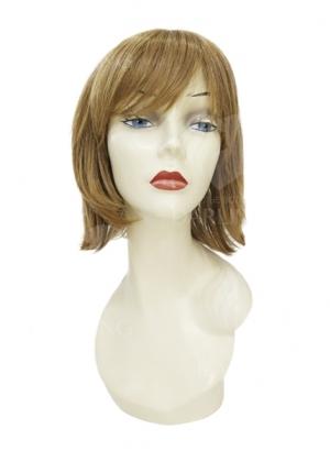 Искусственный парик 0038