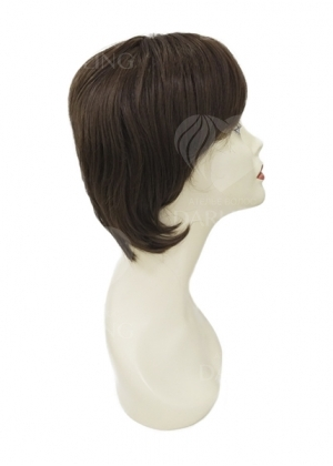 Искусственный парик 10478