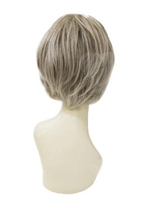 Искусственный парик 1014748
