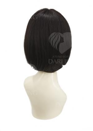 Натуральный парик 65352