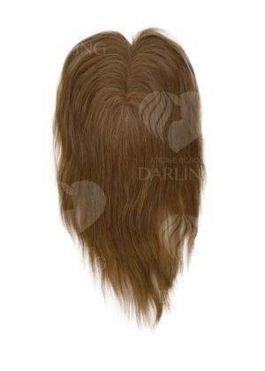 Накладка из натуральных волос (35 см)