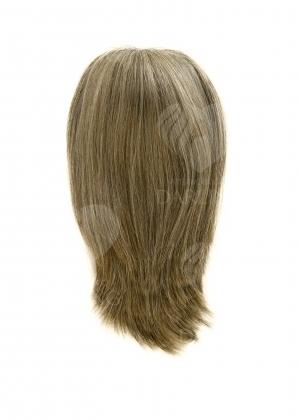 Бабетта М из натуральных волос (30 см)