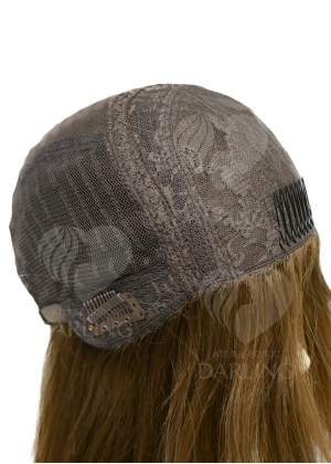 Натуральный парик Утсона (30 см)