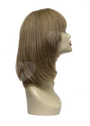 Натуральный парик Грейс (35 см)