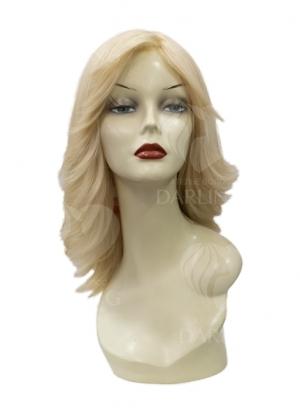 Натуральный парик Лана (40 см)