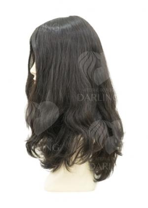 Натуральный парик Карина (50 см)