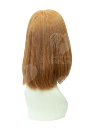 Натуральный парик Адель (40 см)