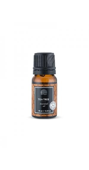Эфирное масло Huilargan® чайное дерево (10 мл)