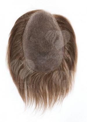 Система волос Perma-Net Ellen Wille