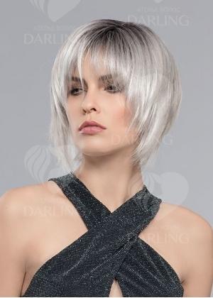 Искусственный парик Ava Mono Ellen Wille