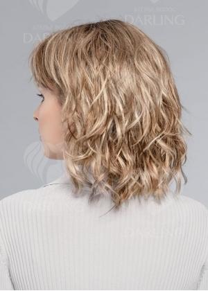 Искусственный парик Perla Ellen Wille