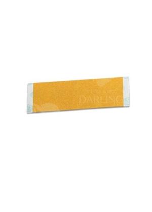 MINIgrip (прямая) лента для фиксации системы волос до 3 дней