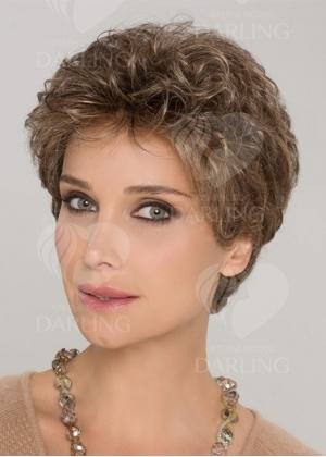 Искусственный парик Garda Ellen Wille