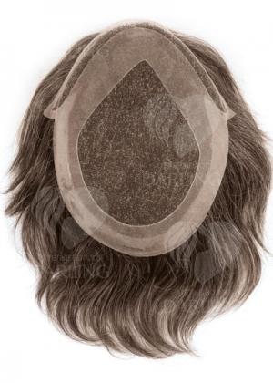 Система волос Perma-Tec Ellen Wille