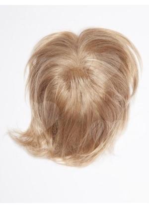 Цвет на фото: Creamy Blonde