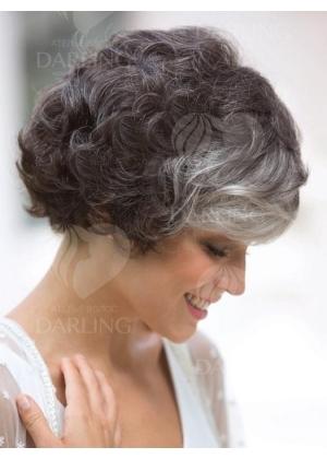 Искусственный парик Лулу (Lulu) 1691