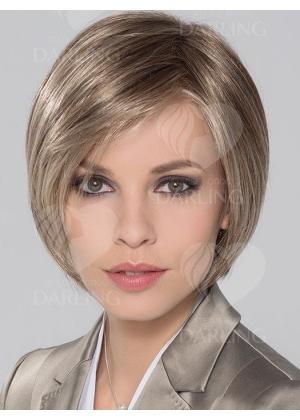 Искусственный парик Shine Comfort Ellen Wille