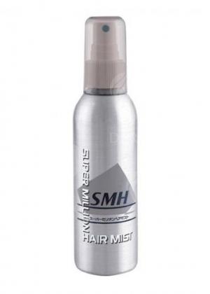 "Super Million Hair спрей-фиксатор ""Hair Mist"" 165мл."