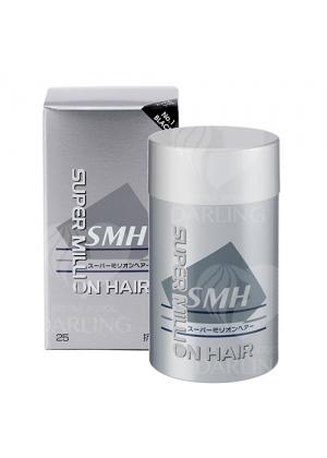 Загуститель для волос Super Million Hair 25 г.