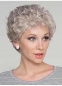 Искусственный парик Elenora Comfort Ellen Wille