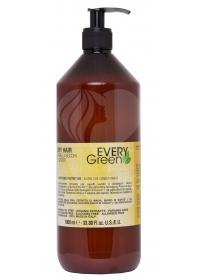 Кондиционер для сухих волос Dikson Every Nutriente 1000 мл.