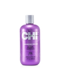 Кондиционер Усиленный объем для тонких волос CHI Magnified 350 мл.