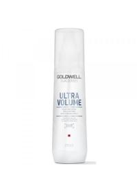 Спрей для объема тонких волос Goldwell 150 мл.