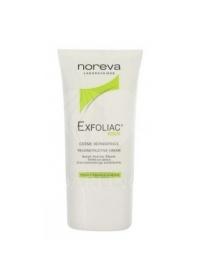 Крем увлажняющий для проблемной кожи Noreva Exfoliac 40 мл.