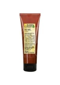 Маска для сухих волос Dikson Nutriente 250 мл.