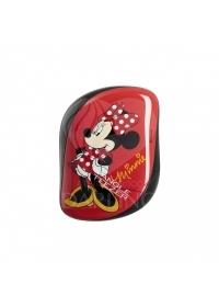 Расческа для волос Tangle Teezer Compact Styler Mickey Mouse