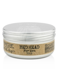 Воск мужской для укладки волос с матовым эффектом TIGI 85 г.