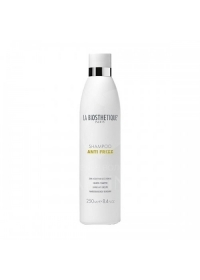 Шампунь для вьющихся волос La Biosthetique Anti Frizz 250 мл.
