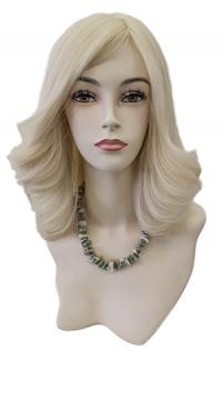 Натуральный парик Лиза (42,5 см)