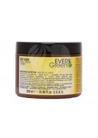 Маска для сухих волос Dikson Nutriente 500 мл.