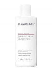 Шампунь для чувствительной кожи La Biosthetique 250 мл.