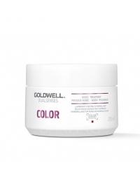 Маска для окрашенных волос Goldwell Extra Rich 200 мл.