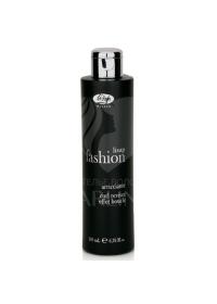 Крем для волос для подчеркивания кудрей Lisap Fashion 200 мл.