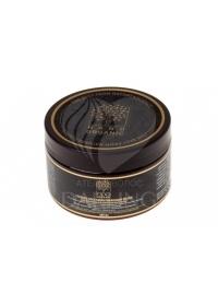 Маска для окрашенных и поврежденных волос Nano Organic 300 мл.