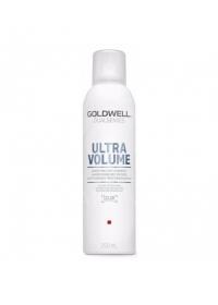 Сухой шампунь для объема тонких волос Goldwell 250 мл.