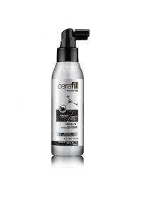 Несмываемый уход для плотности волос Redken Cerafill 125 мл.