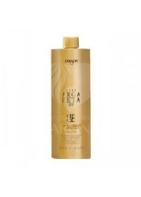 Шампунь  для окрашенных волос Dikson Coiffeur ArgaBeta 1000 мл.