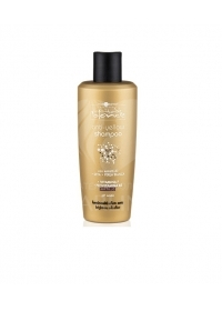 Шампунь анти-желтый Hair Company Inimitable Blonde 250 мл.
