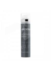 Уплотняющий стайлинг-крем для укладки волос La Biosthetique 100 мл.