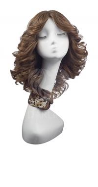 Натуральный парик Хлоя (42,5 см)