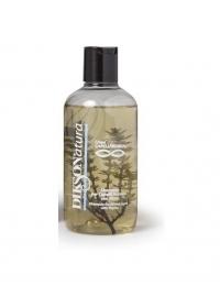 Шампунь для всех типов волос с экстрактом тимьяна Dikson 250 мл.