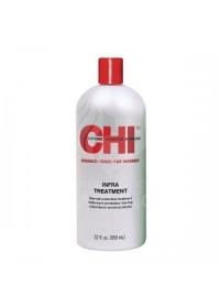 Кондиционер восстанавливающий CHI Infra Treatment 950 мл.