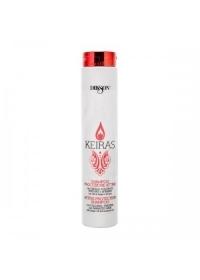 Шампунь Активная защита для окрашенных волос Dikson 250 мл.