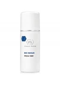 Тоник для очищения и увлажнения кожи Holy Land BIO REPAIR 250 мл.