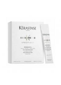 Маска - глина для интенсивного очищения Kerastase 20*10 мл.